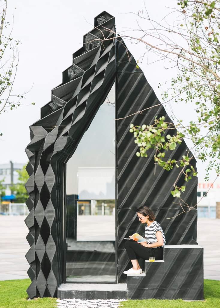 dus-architects-urban-3d-print-cabin-5