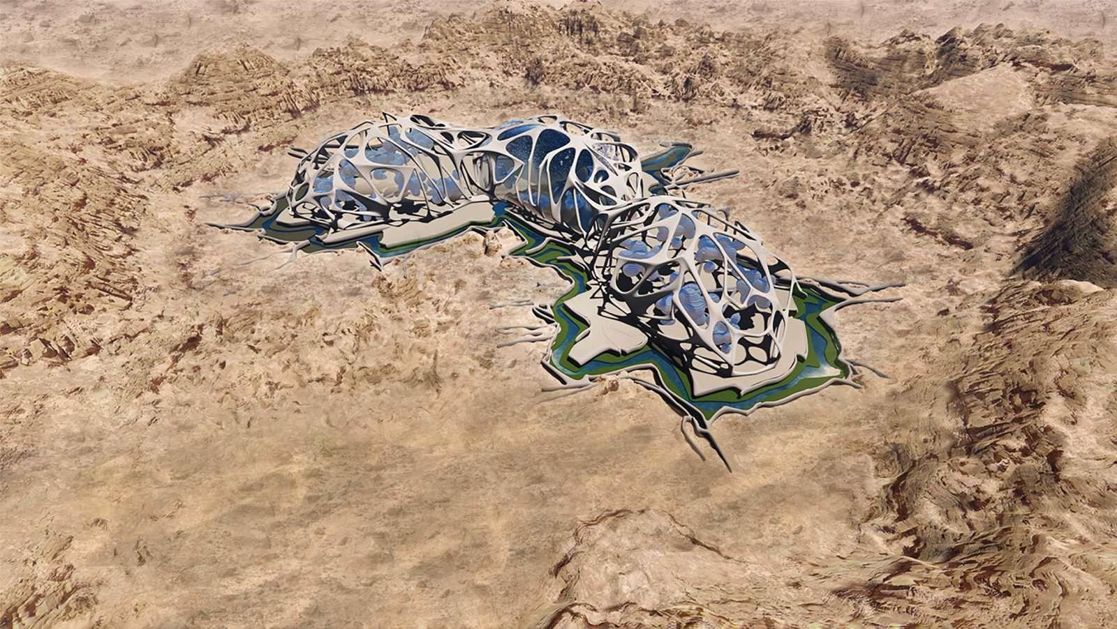 mars-city-design--3d-print-desert-1