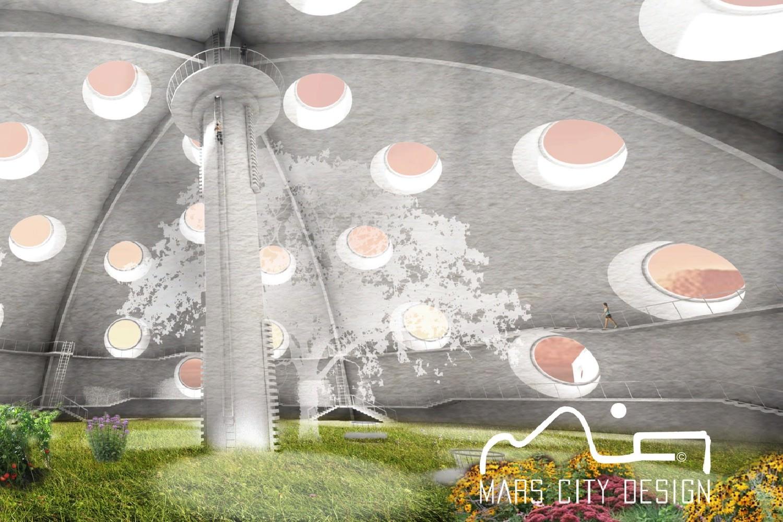 mars-city-design--3d-print-desert-2