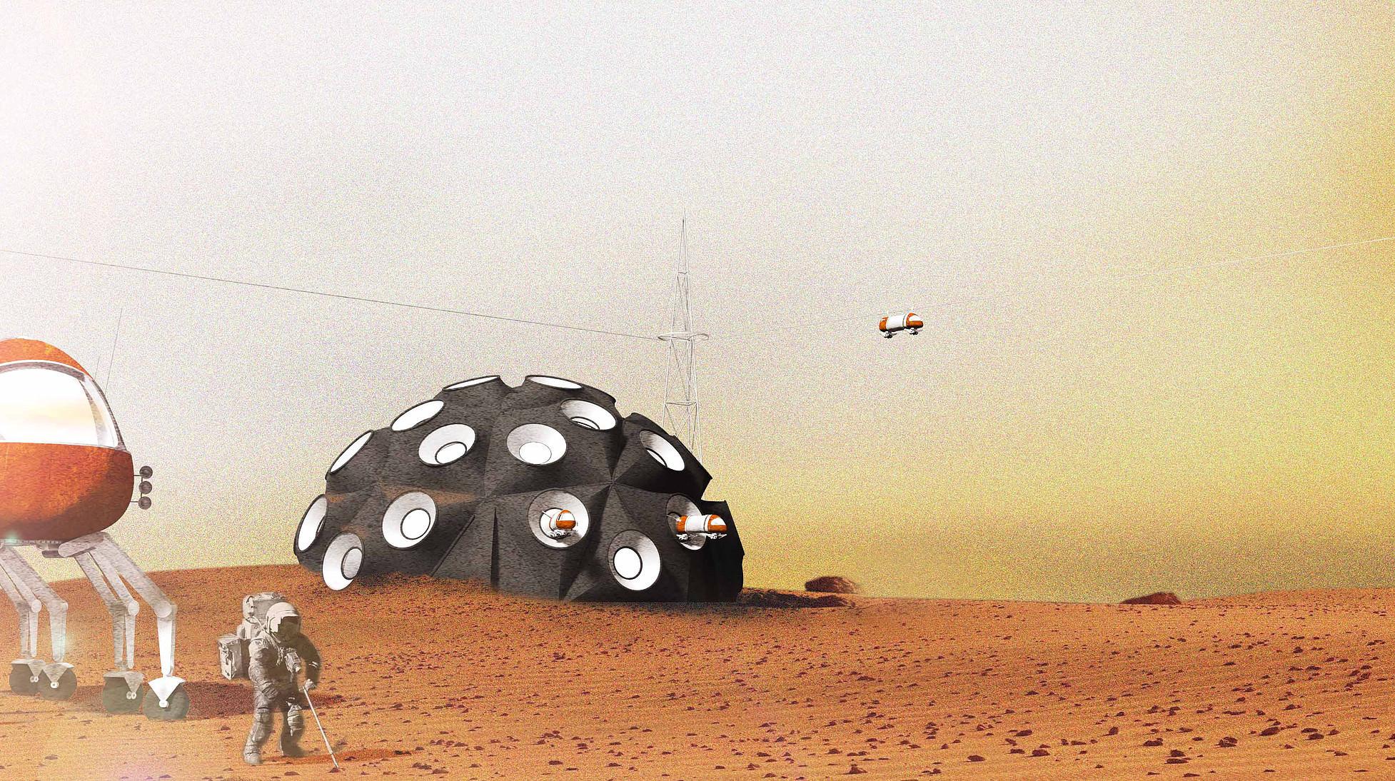 mars-city-design--3d-print-desert-4