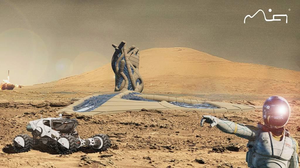 mars-city-design--3d-print-desert-6