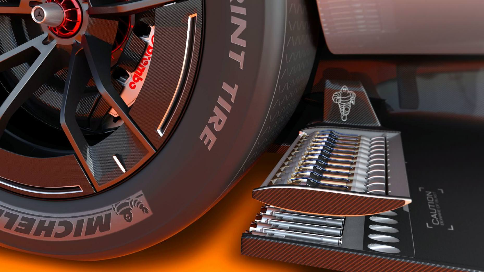 mercedes-benz-le-mans-concept-car-can-3d-print-tires-1