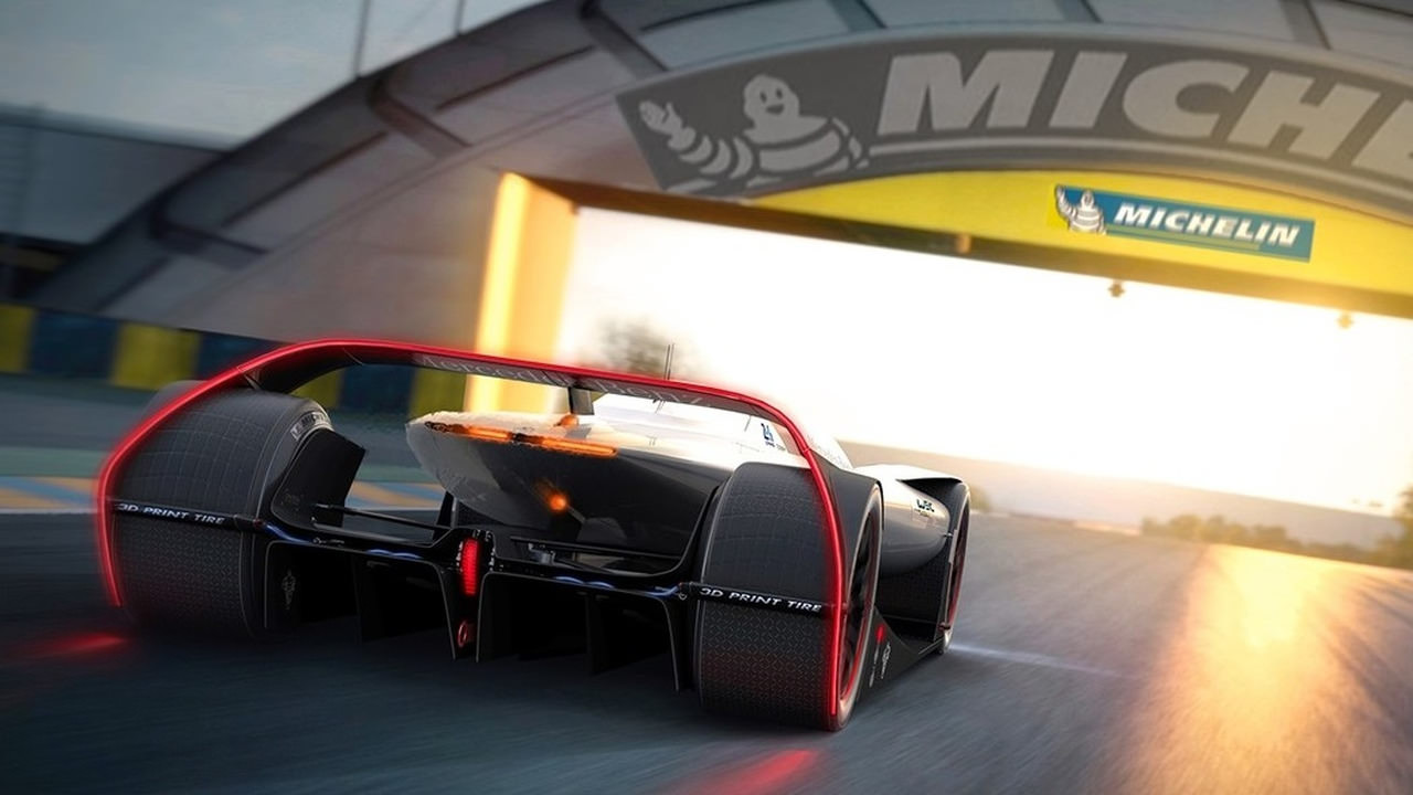 mercedes-benz-le-mans-concept-car-can-3d-print-tires-3