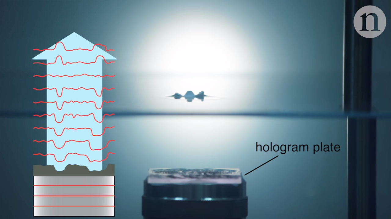 3d-printed-blocks-acoustic-holograms-2