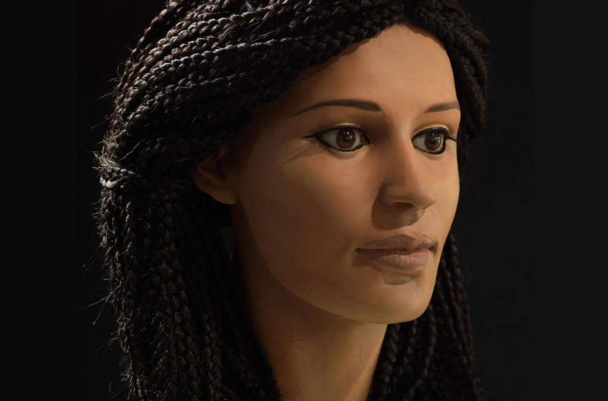 3d-printing-egyptian-woman-3