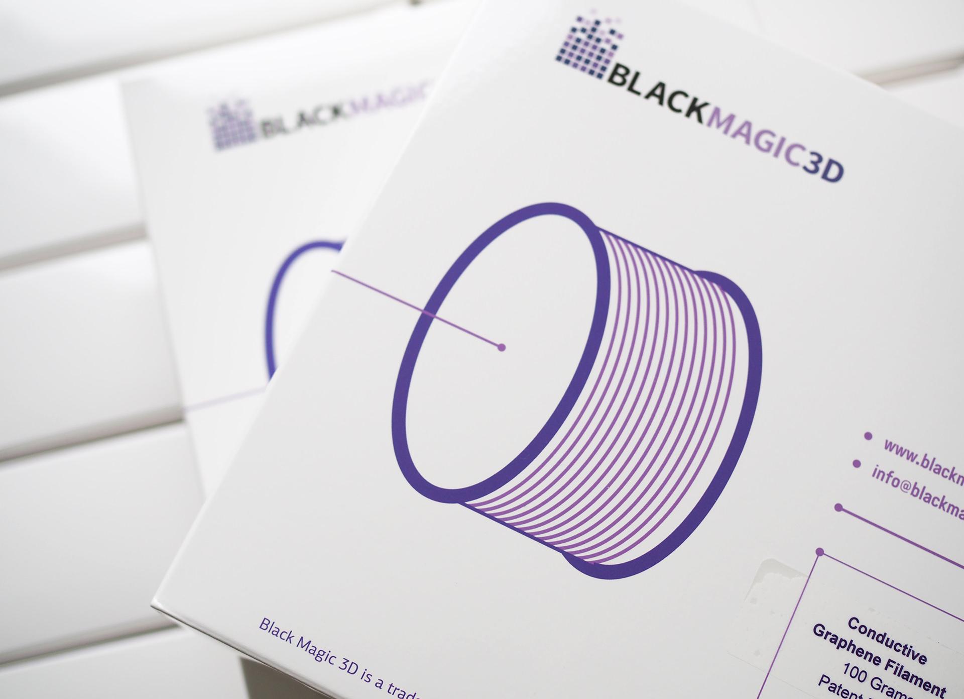 3dfs-blackmagics