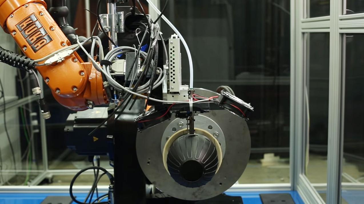 Stratasys-Robotic_Composite-3D-Demonstrator-3