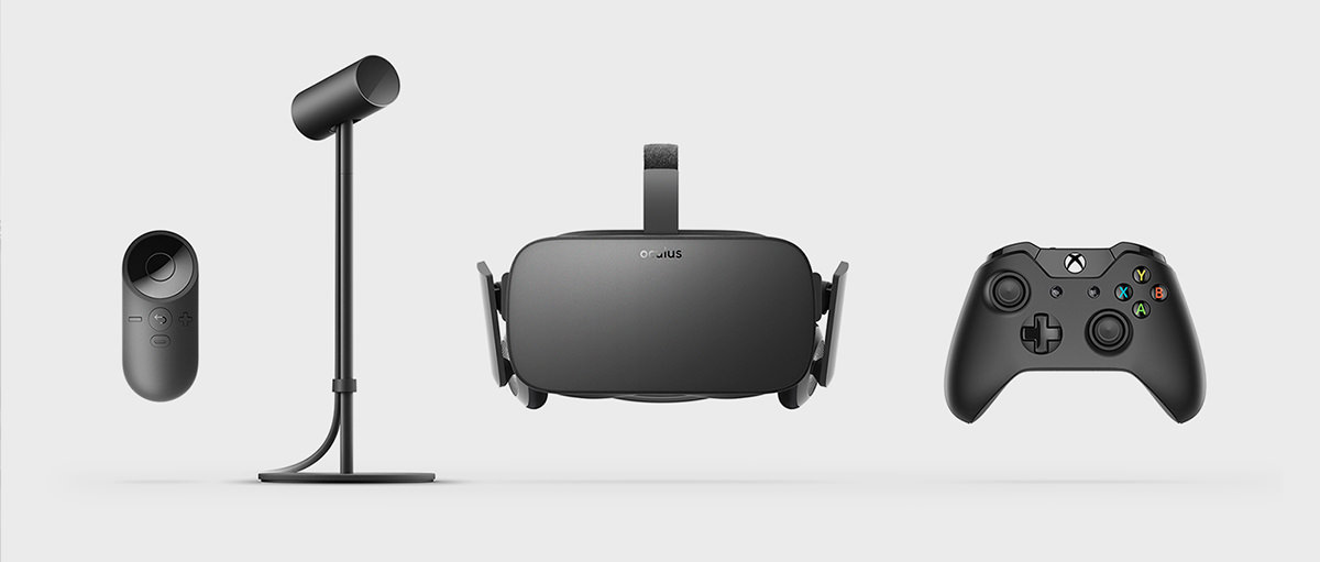 windows-10-edition-oculusrift-2
