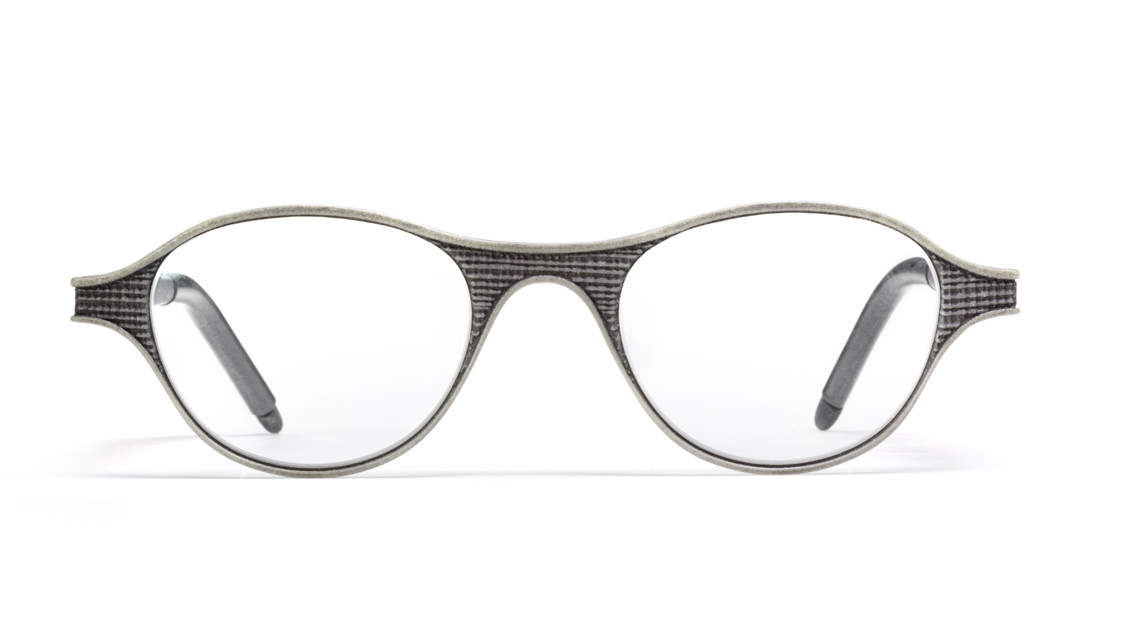 yuniku-3d-tailored-eyewear-2