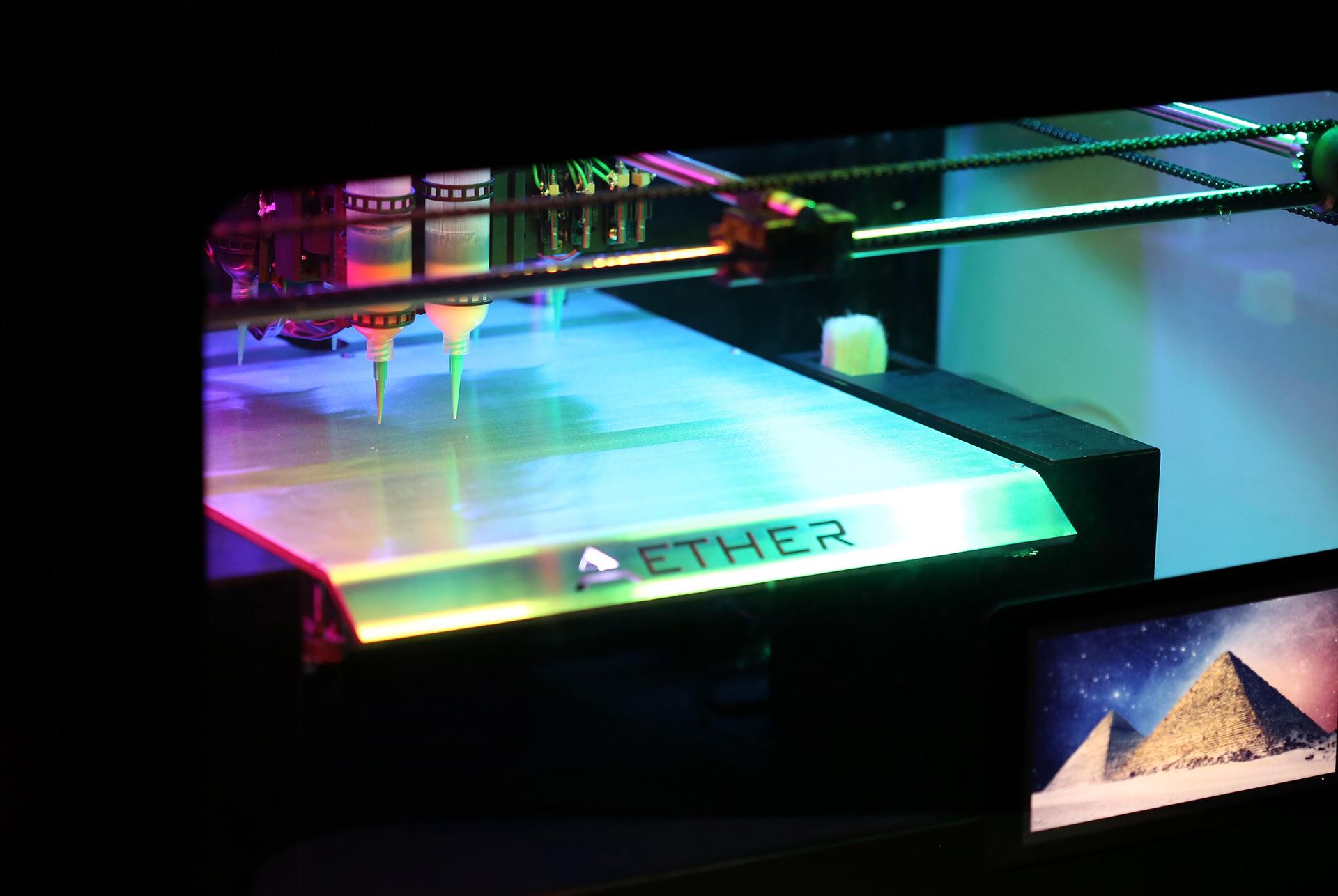 aether3d-bioprinter-universities-1
