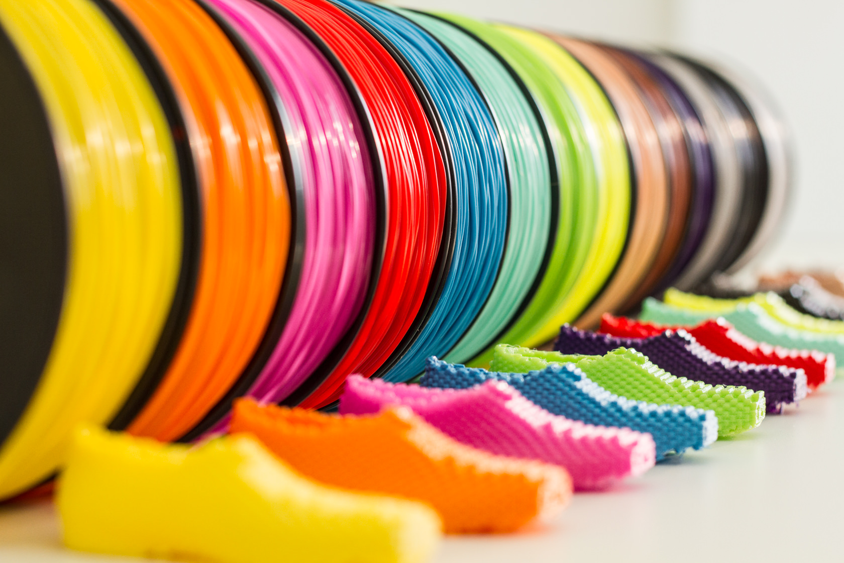 filaflex-color