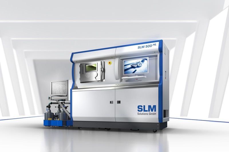 ge-additive-manufacturing-companies-arcam-slm-4