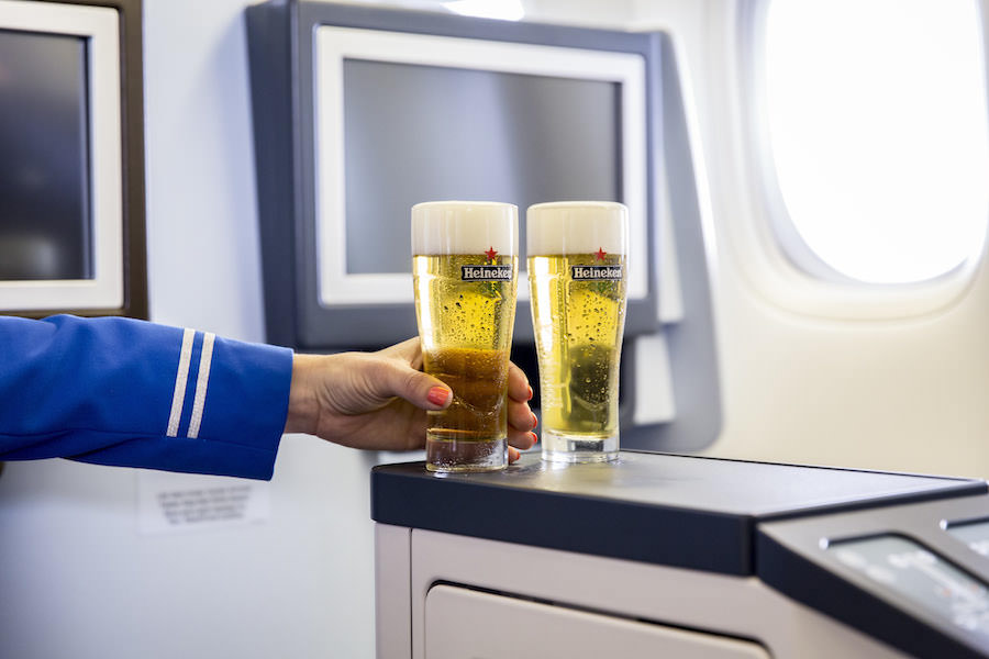 klm-3d-print-flight-draft-beer-3