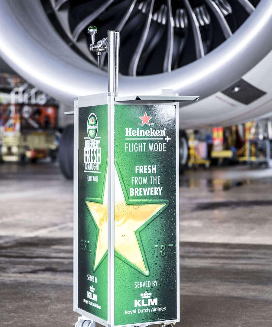 klm-3d-print-flight-draft-beer-4