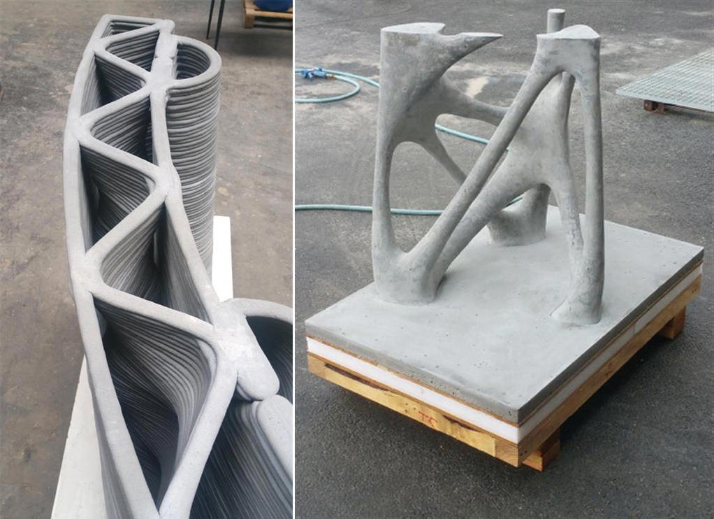 lafargeholcim-and-xtreee-3d-concrete-printing-3