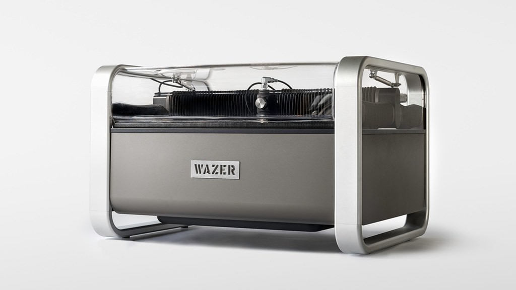 wazer-desktop-waterjet-cutter-1