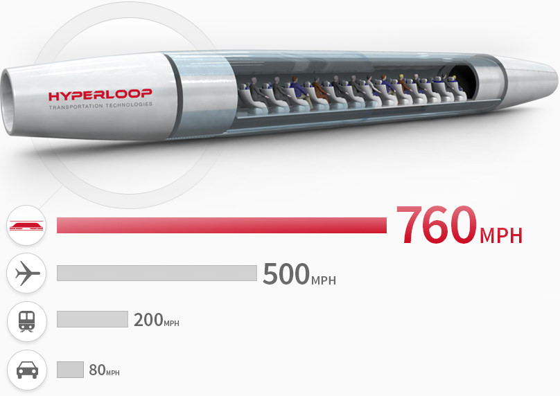 winsun-3d-printing-expertise-hyperlooptransp-2