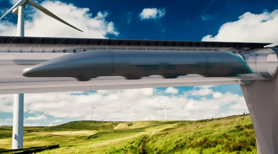 winsun-3d-printing-expertise-hyperlooptransp-3