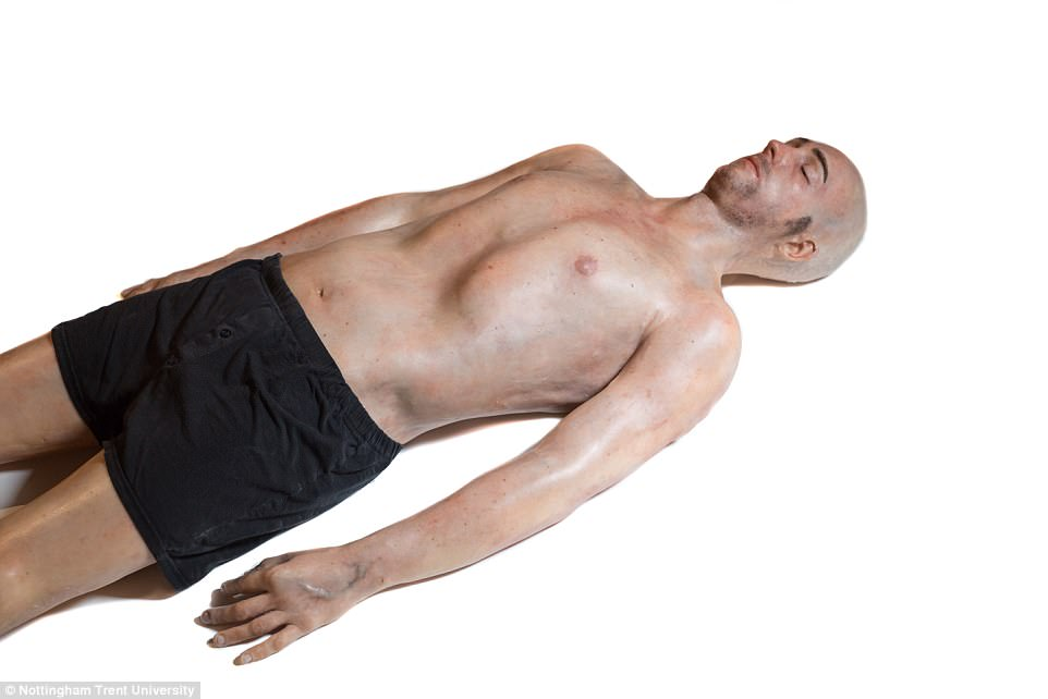 3d-print-lifesize-human-body-1