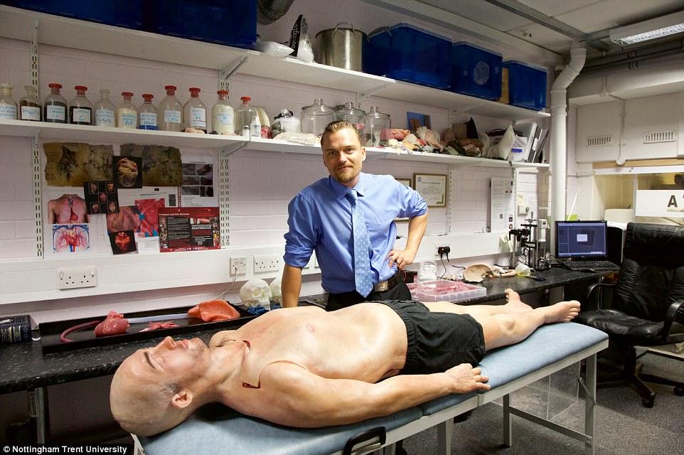 3d-print-lifesize-human-body-10
