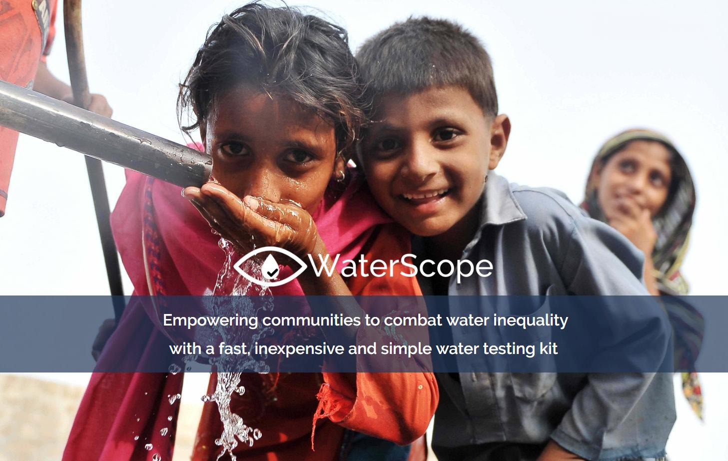 3d-printing-waterscope-1