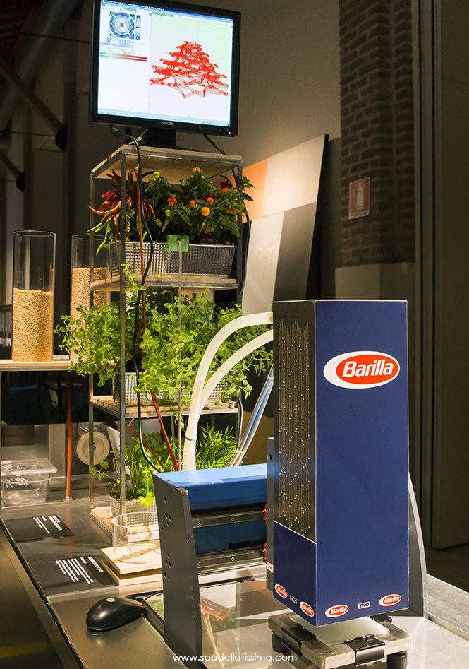 barilla_pasta-3d-printer-2