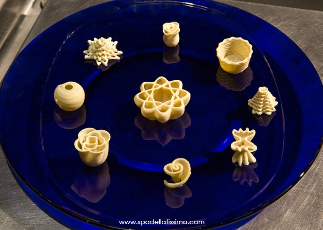 barilla_pasta-3d-printer-4