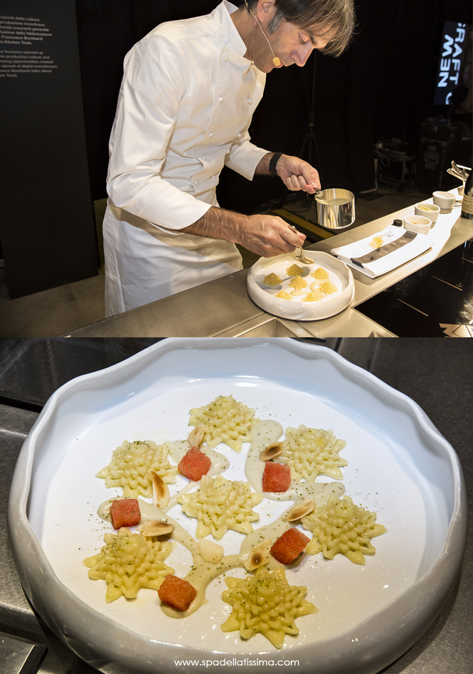 barilla_pasta-3d-printer-5