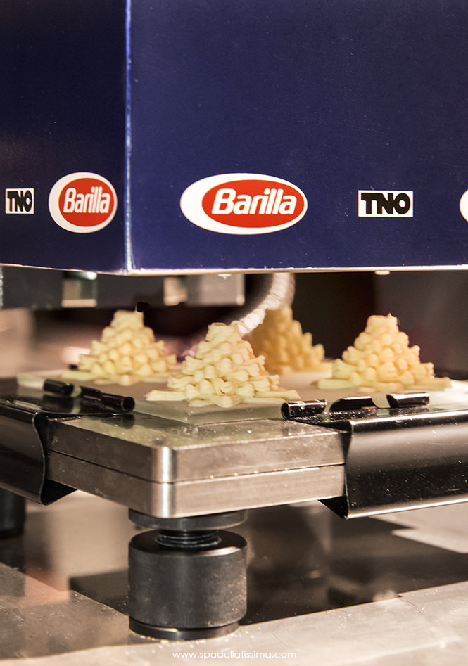 barilla_pasta-3d-printer-6