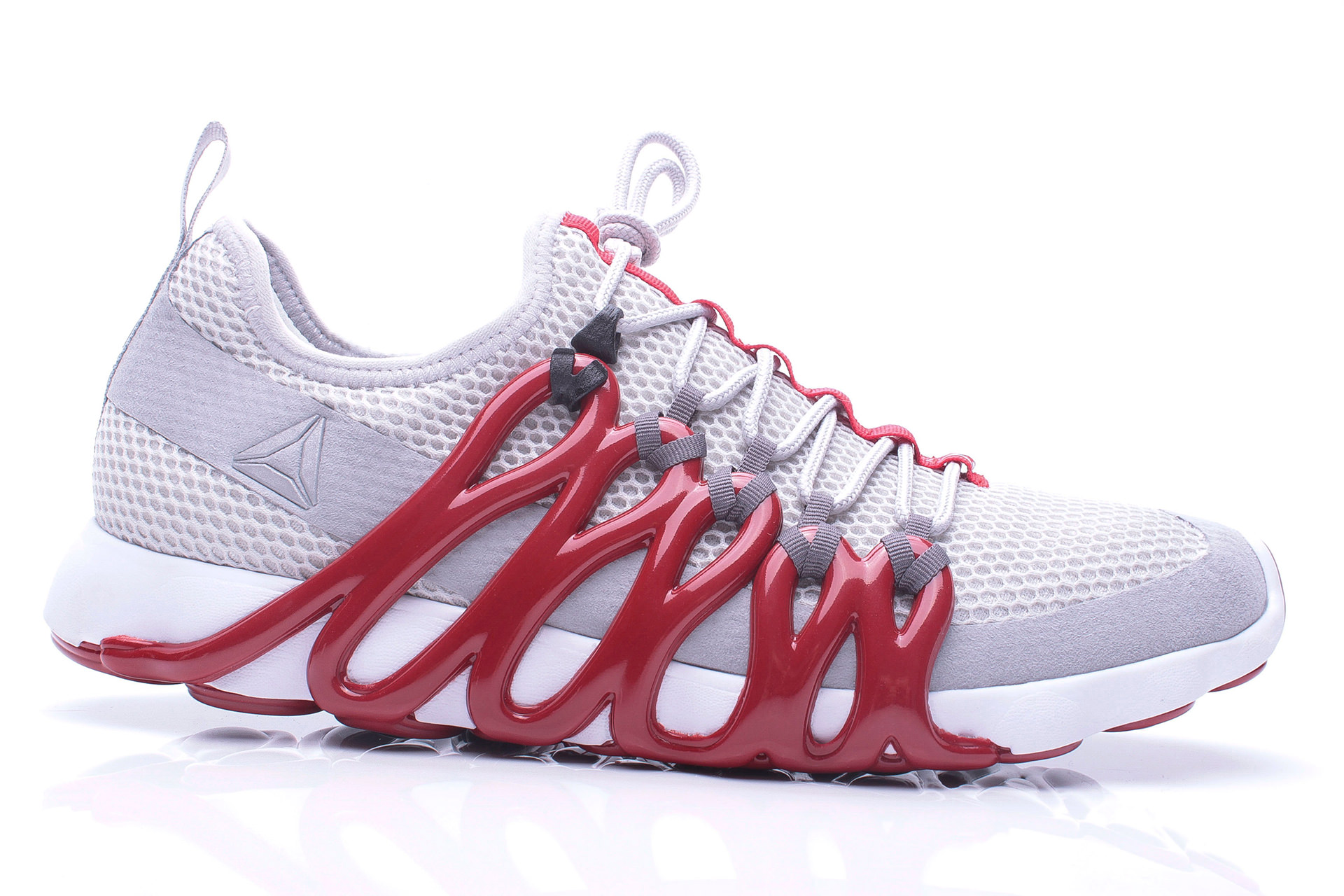 reebok-liquid-speed-sneakers-4