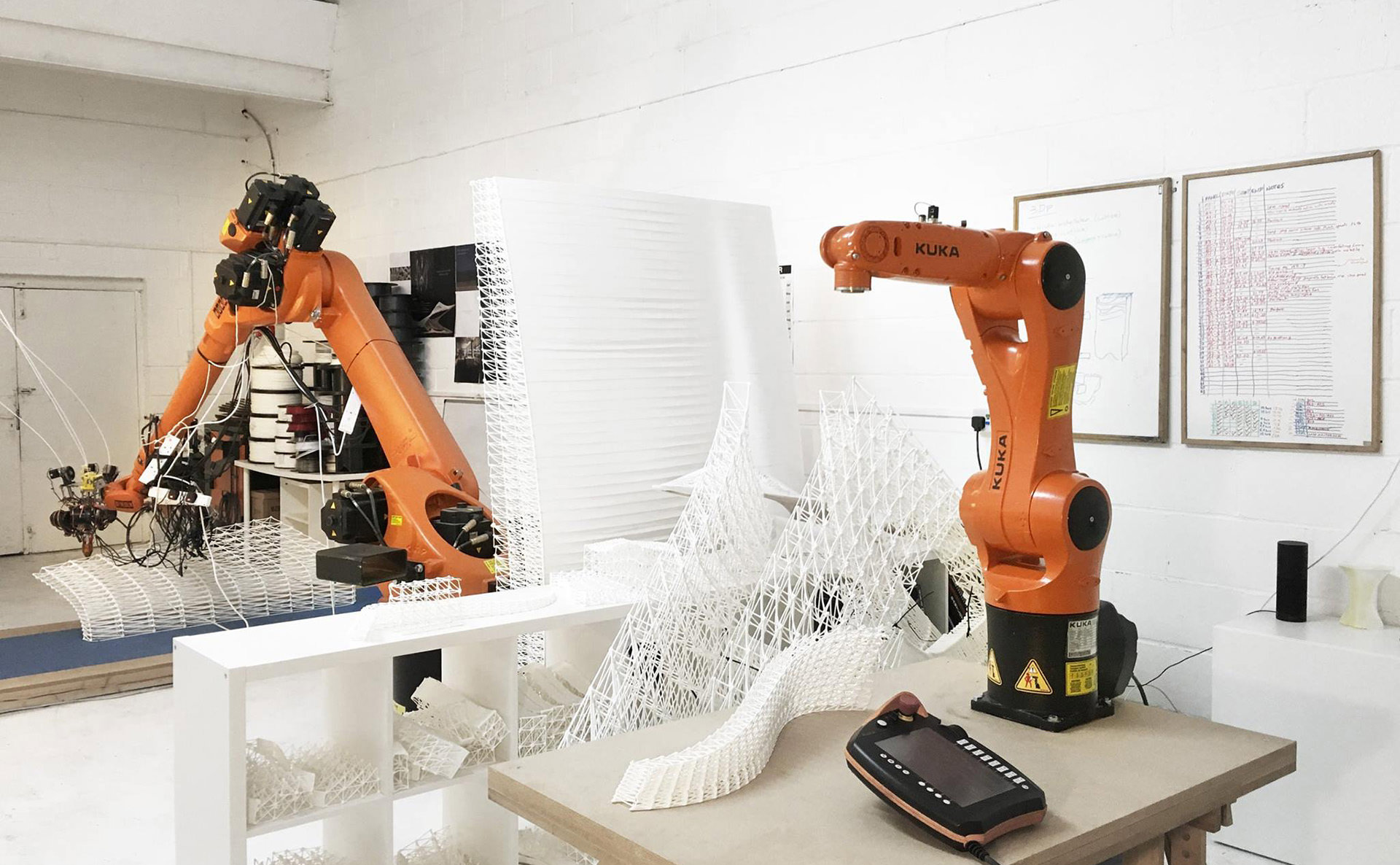 ai-build-3d-printing-technology-5