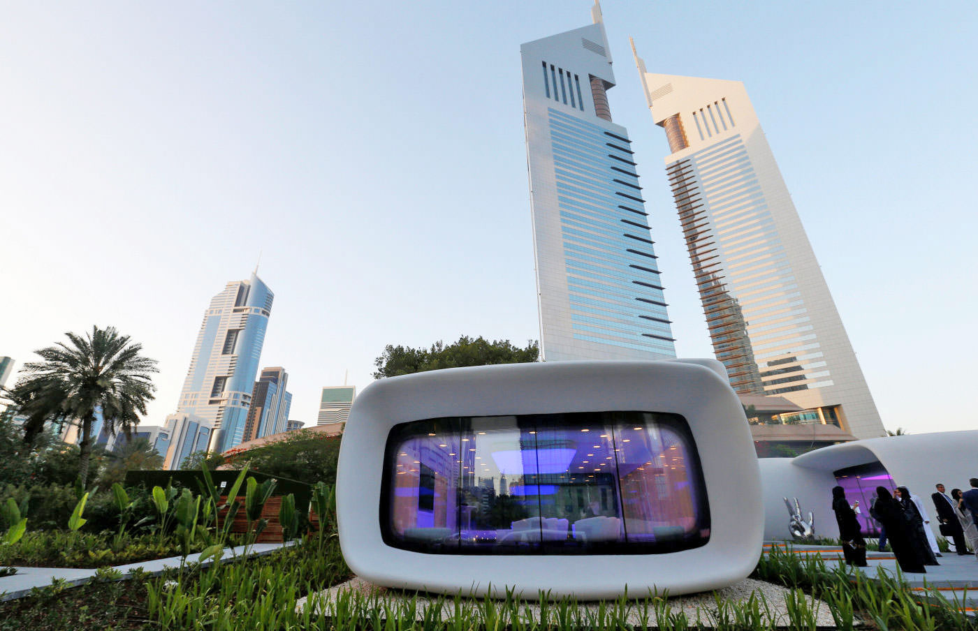 dubai-worlds-first-3d-printed-laboratory-2