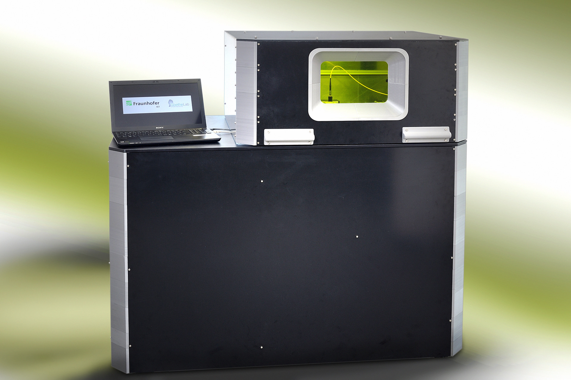 fraunhofer-ilt-slm-3d-printer-1