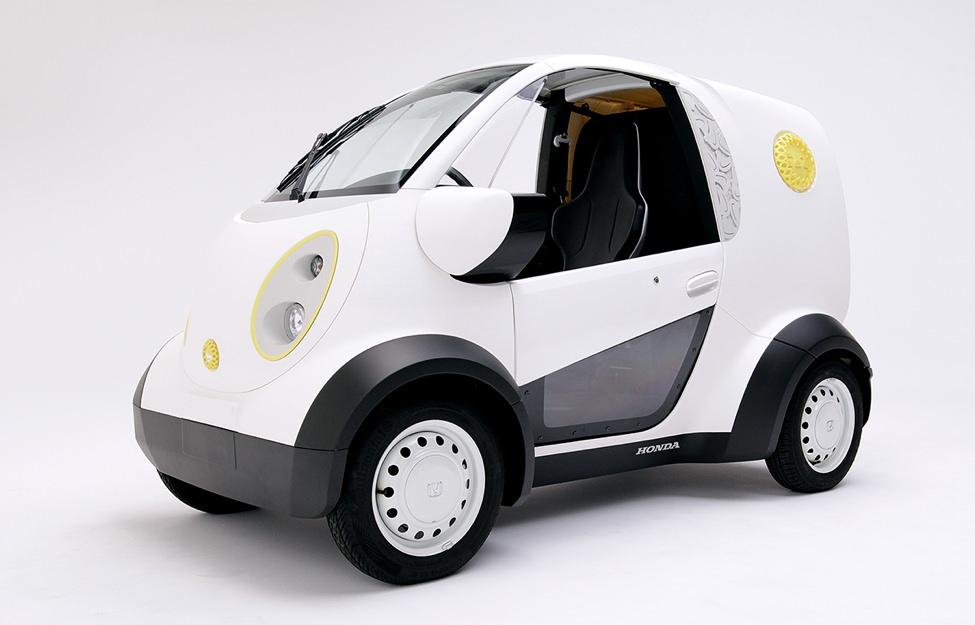 kabuku-honda-3d-print-car-1