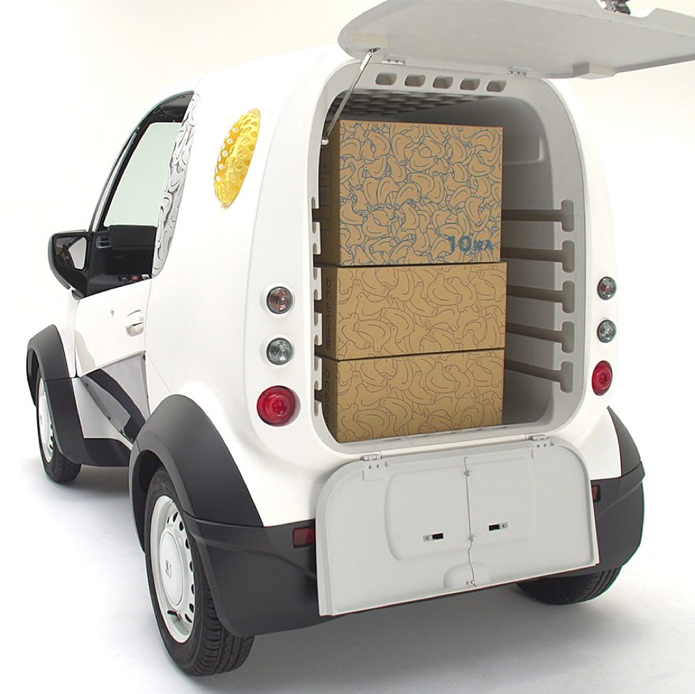 kabuku-honda-3d-print-car-2