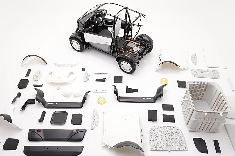 kabuku-honda-3d-print-car-5