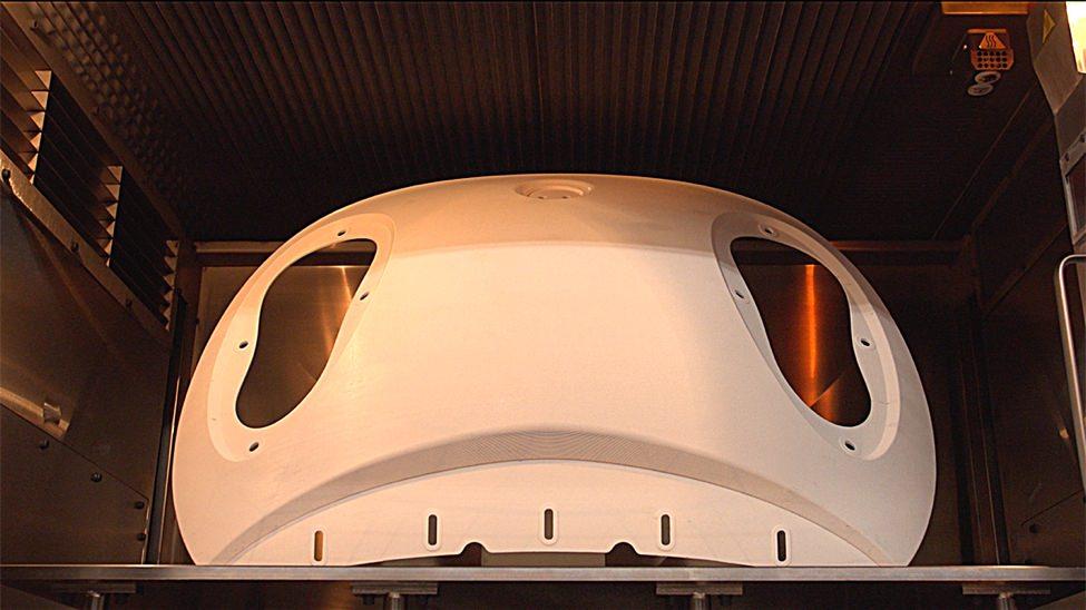 kabuku-honda-3d-print-car-7
