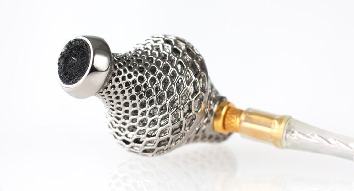 metal-3dprint-earphone-lab-2-1