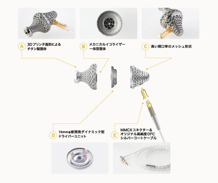 metal-3dprint-earphone-lab-2-4