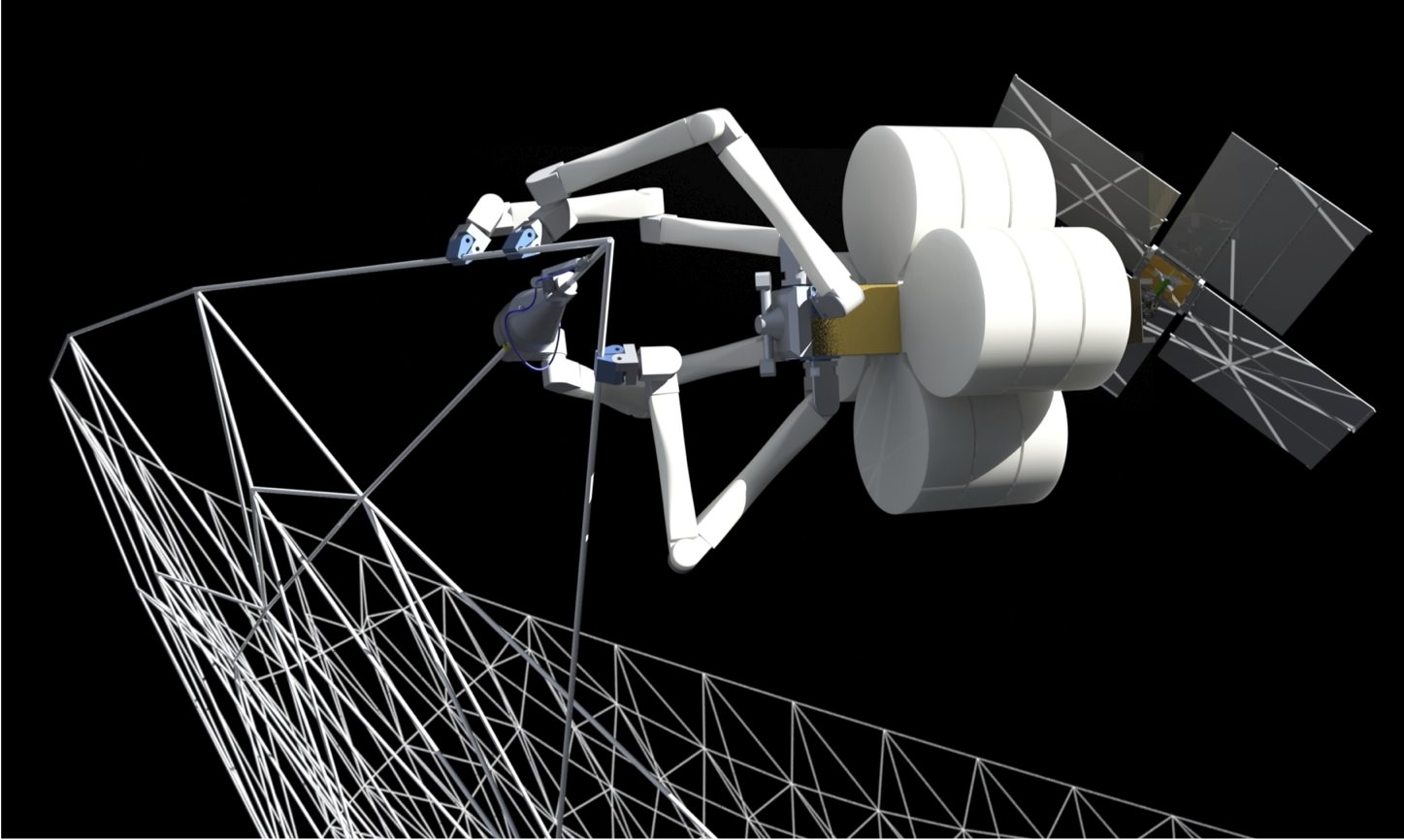 nasa_spiderfab_3dprintingrobot-1