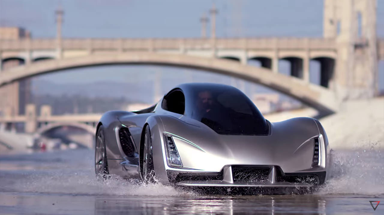 3d-printed-supercar-the-blade-future-factorie-2