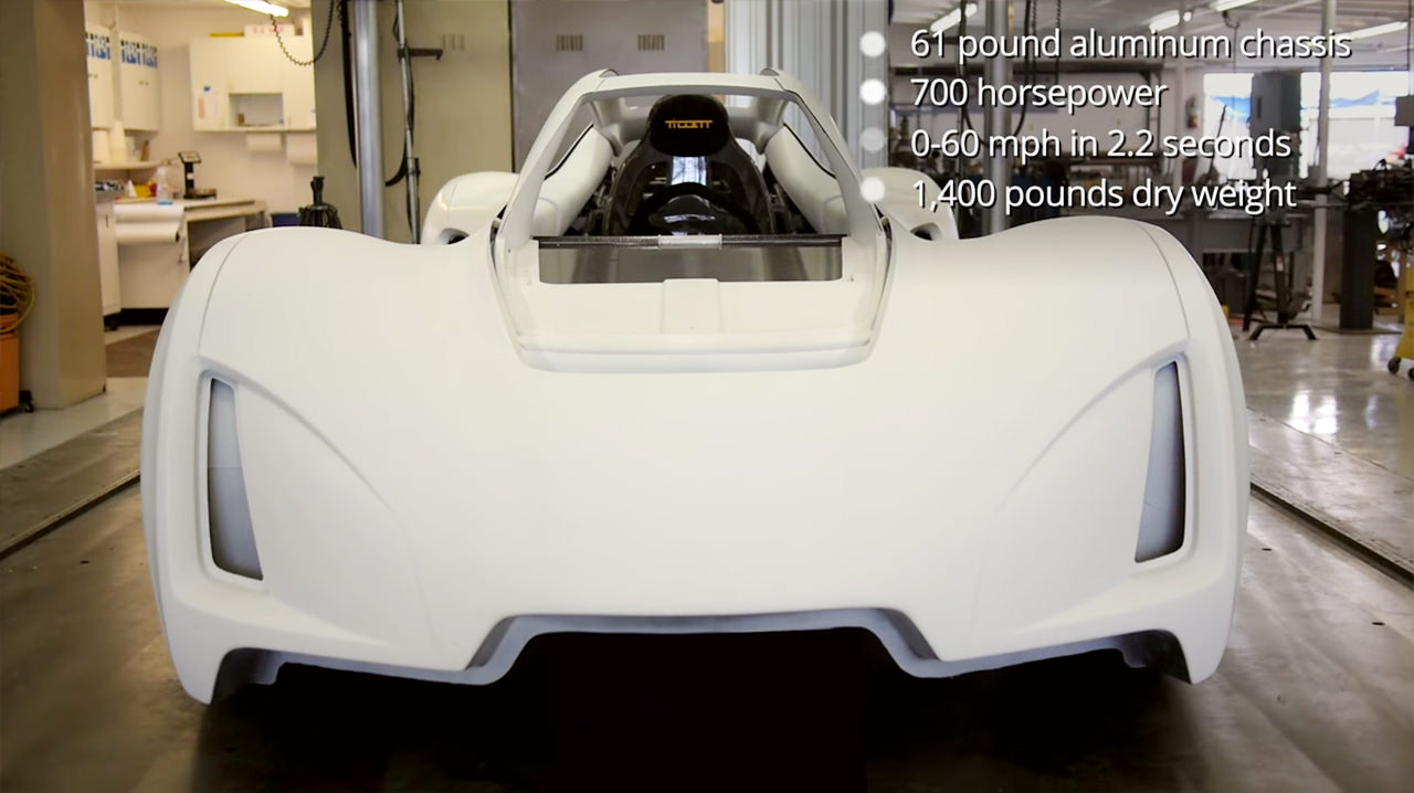 3d-printed-supercar-the-blade-future-factorie-3