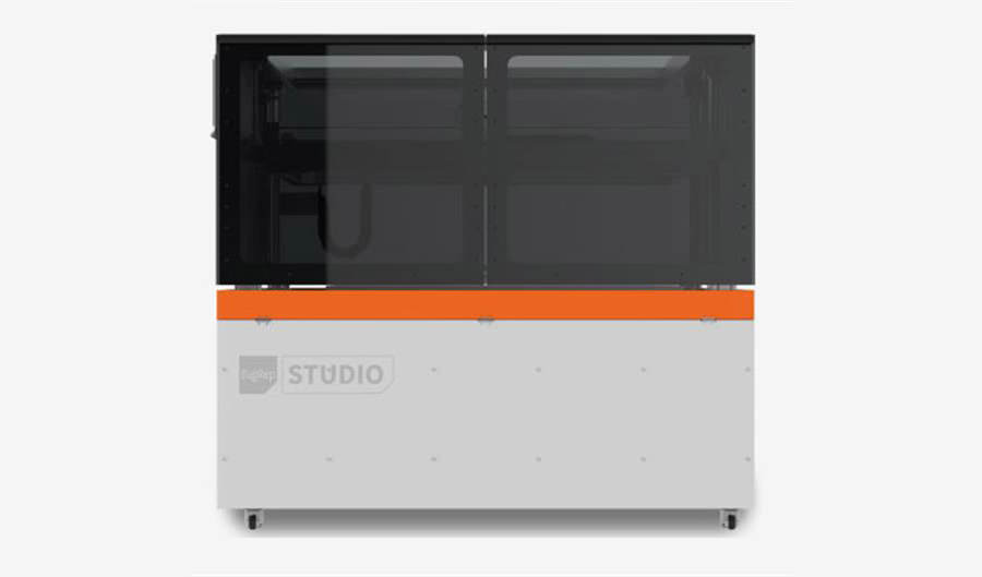 3d-printer-bigrep-studio-2