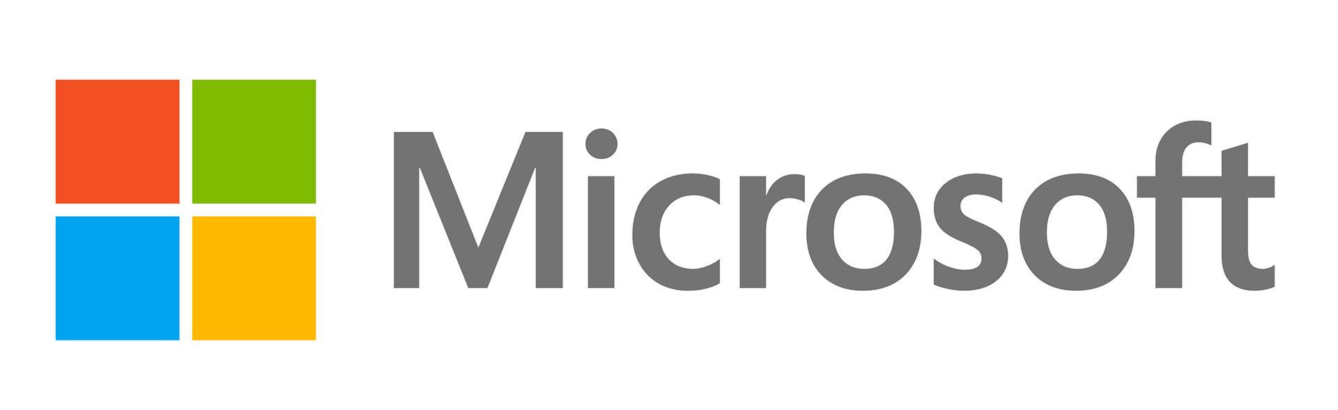 microsoft-3d-printing-cmykw-patent