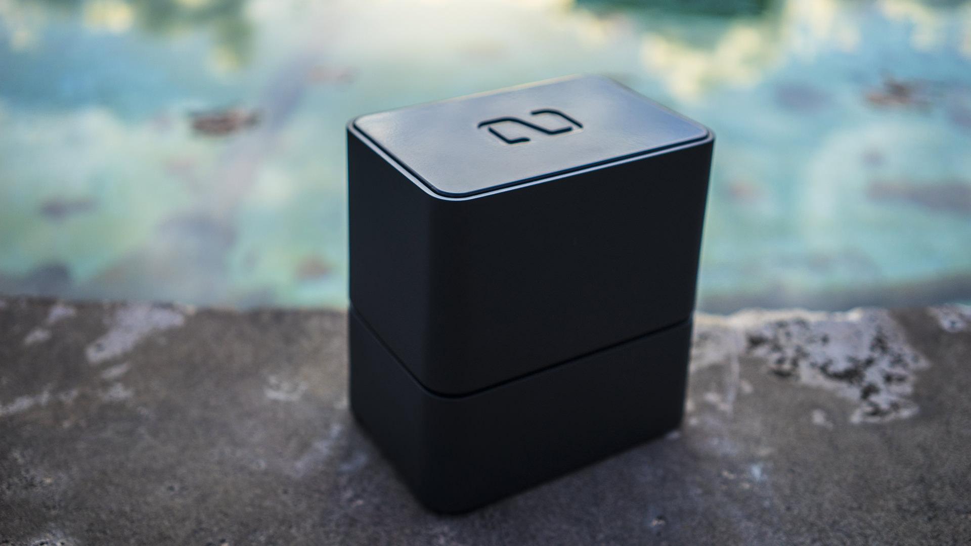 ono-3d-printer-4