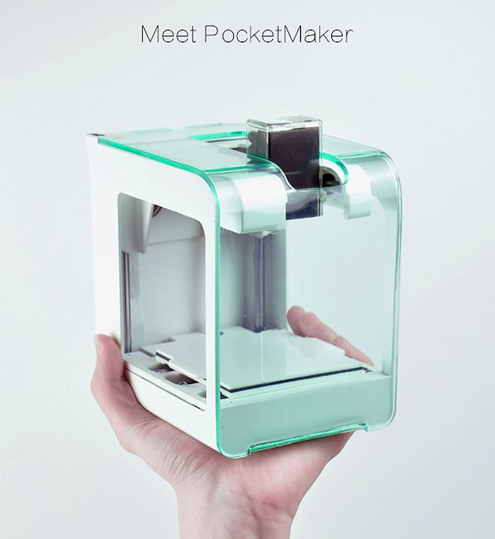 pocketmaker-3d-printer-1