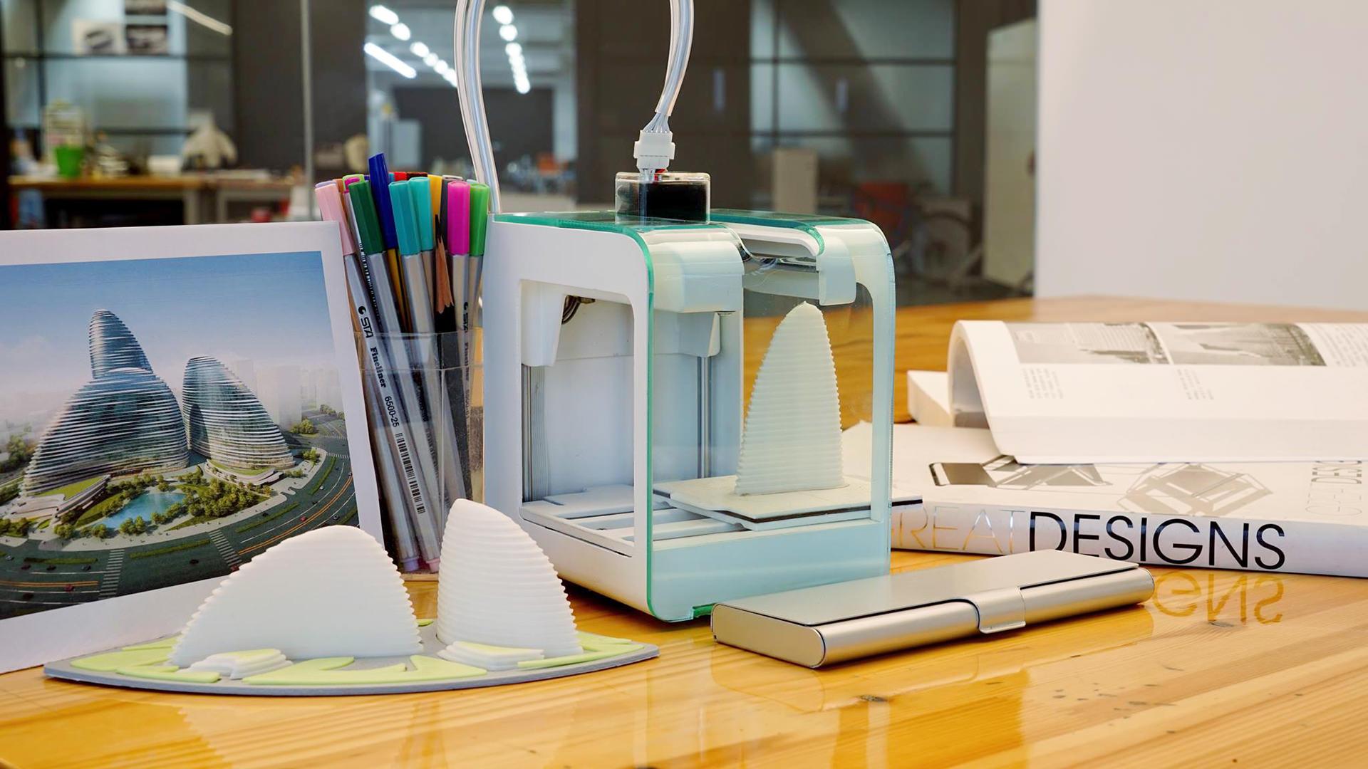 pocketmaker-3d-printer-2