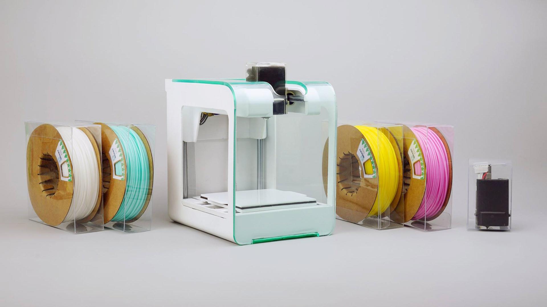 pocketmaker-3d-printer-5