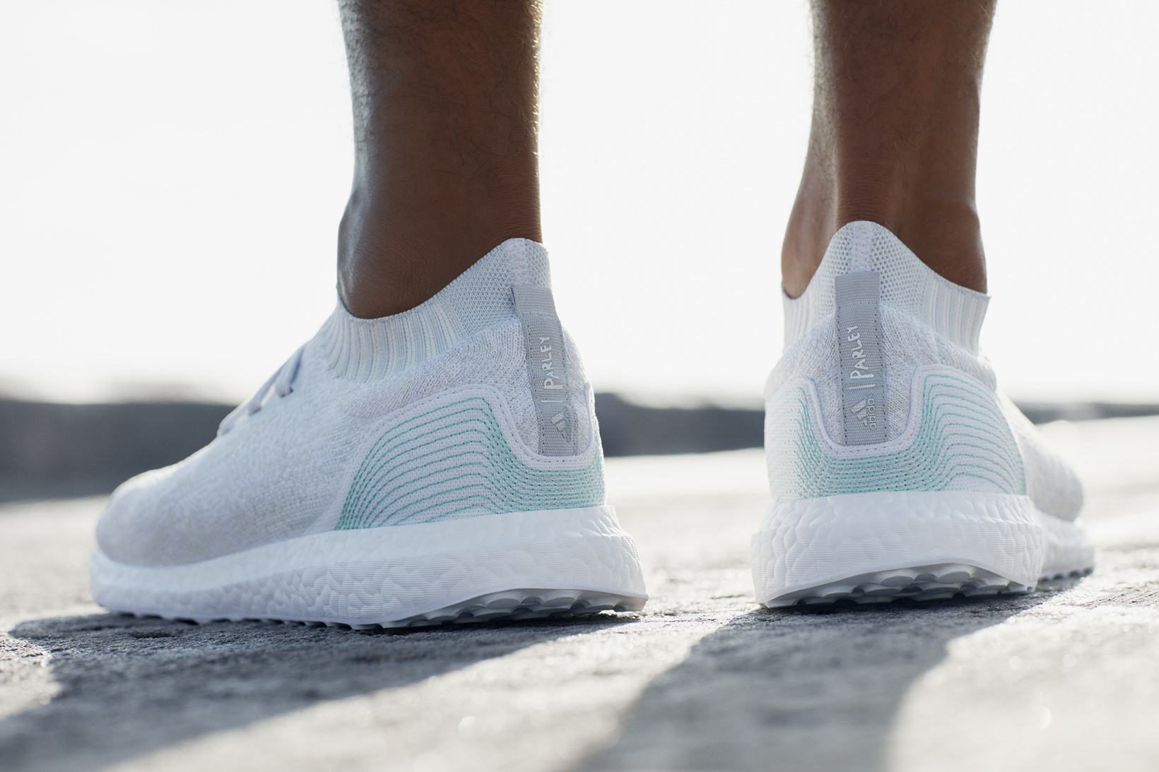 ultraboost-uncaged-parley-sneakers-1