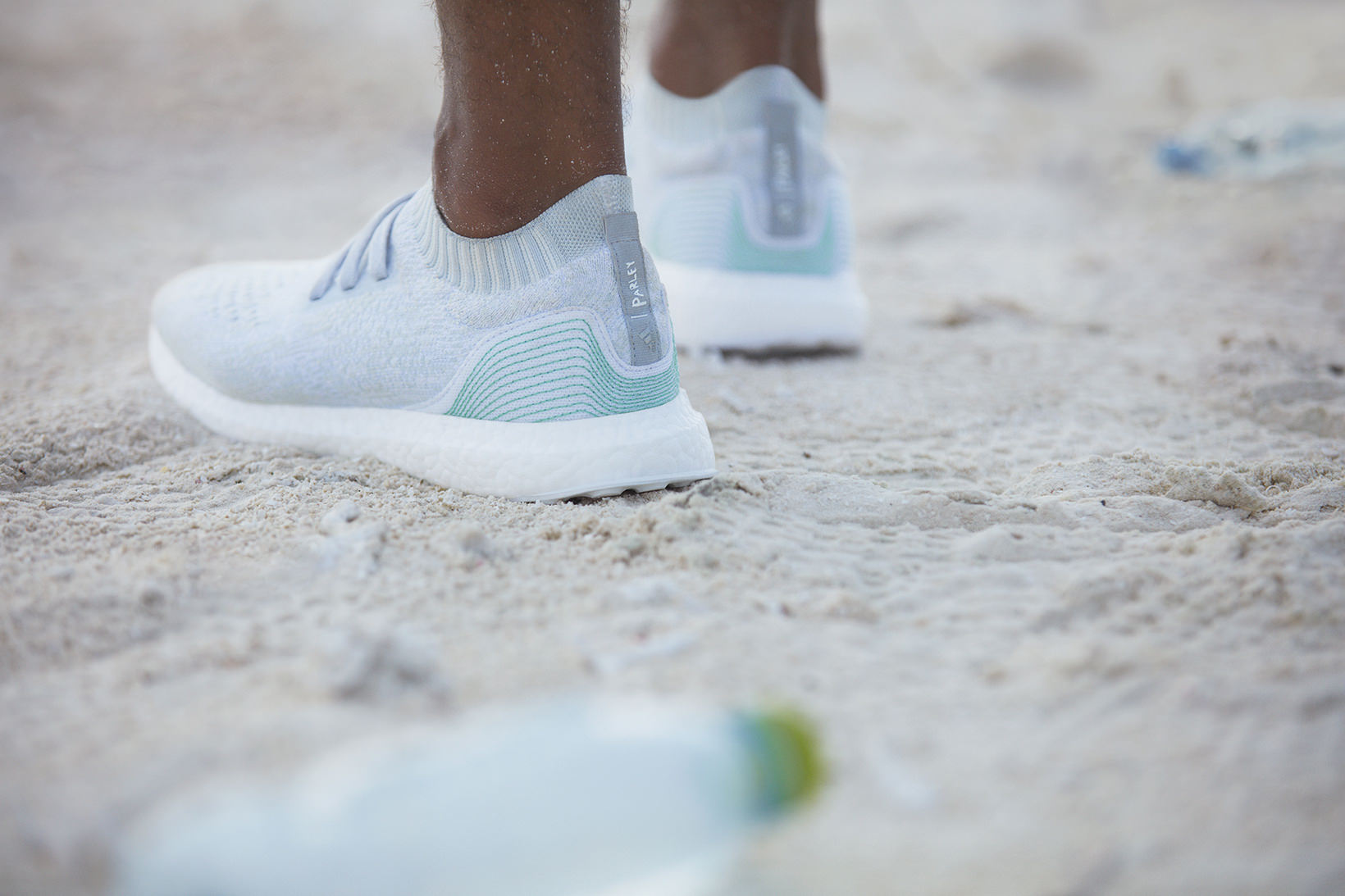 ultraboost-uncaged-parley-sneakers-2